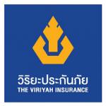 Viriyah Insurance