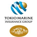 Kumpai Tokio marine