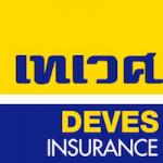 Deves Insurance