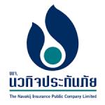 Nawakij Insurance