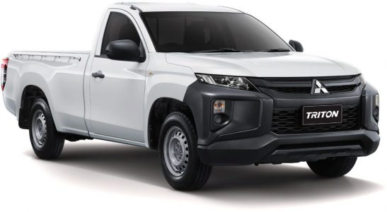 mitsubishi-triton-low-rider-launches-in-thailand-2019-A04-1024x562