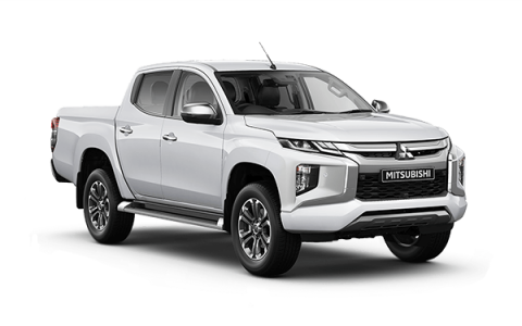 mitsubishi-vehicle-triton-4x4-mt