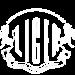 mitsuliger_logo_white